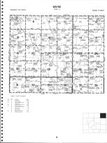 Code A - Wayne Township, McIntire, Mitchell County 1977