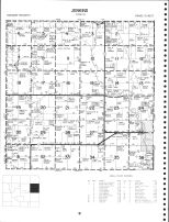 Code H - Jenkins Township, Riceville, Mitchell County 1977