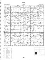 Code Q - Rock Township, Mitchell County 1977