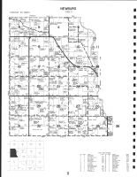 Code 11 - Newburg Township, Mitchell County 1987