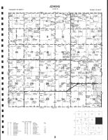 Code 8 - Jenkins Township, Riceville, Mitchell County 1987