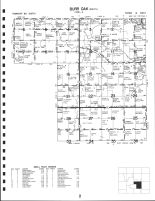 Code 2 - Burr Oak Township - South, Mitchell County 1999
