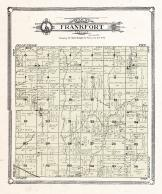 Frankfort Township, Montgomery County 1907