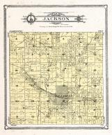 Jackson Township, Montgomery County 1907