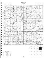 Code 4 - Douglas Township, Grant, Montgomery County 1989
