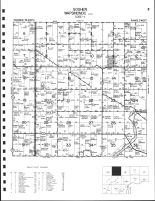 Code 2 - Goshen Township, Wapsinonoc Township - East, Atalissa, Muscatine County 1982