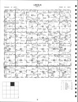 Code C - Lincoln Township, O'Brien County 1976