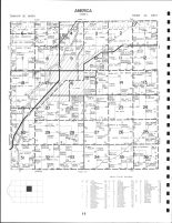Code L - America Township, Le Mars, Plymouth County 1976