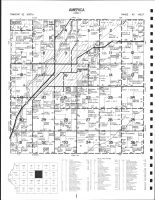 Code 1 - America Township, LeMars, Plymouth County 1988