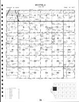 Code 26 - Westfield Township - East, Akron, Plymouth County 1988