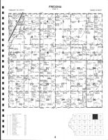 Code 4 - Fedonia Township, Plymouth County 1988