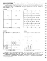 Land Description 2, Plymouth County 1988