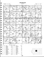 Code 24 - Washington Township, Burnsville, Plymouth County 1998
