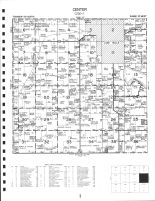 Code 2 - Center Township, Lake Mills, Winnebago County 1983