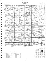 Atkinson Township, Henry County 1983