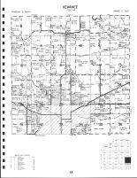 Kewanee Township, Henry County 1983