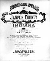 Newton County Property Search Indiana