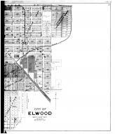 Elwood City Southeast - Right