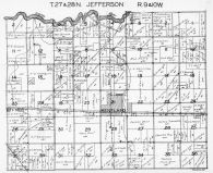 Jefferson Township, Kentland, Iroquois River, Atlas: Newton County on loogootee indiana map, new albany indiana map, edwardsport indiana map, covington indiana map, san pierre indiana map, helmsburg indiana map, lizton indiana map, gary indiana map, united states indiana map, burnettsville indiana map, onward indiana map, mooresville indiana map, central time zone indiana map, royal center indiana map, chalmers indiana map, darmstadt indiana map, hanover indiana map, merrillville indiana map, pine village indiana map,