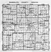 Randolph County 1933 Indiana Historical Atlas on putnam county, lawrence county, map of miami county indiana, benton county, map of clinton county indiana, map of clay county indiana, grant county, miami county, map of jay county indiana, steuben county, map of lake county indiana, porter county, morgan county, map of perry county indiana, map of montgomery county indiana, wells county, knox county, map of hamilton county indiana, map of martin county indiana, map of jackson county indiana, lake county, laporte county, map of delaware county indiana, map of orange county indiana, pulaski county, washington county, clay county, map of benton county indiana, map of grant county indiana, tippecanoe county, map of clark county indiana, newton county, map of dearborn county indiana, map of st. joseph county indiana, vanderburgh county, map of franklin county indiana, map of johnson county indiana, map of henry county indiana, madison county, wabash county,