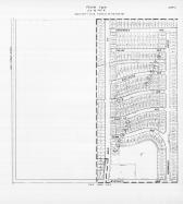 Page 349J - Penn Township - Sec 4, Normain Heights, St. Joseph 1945c