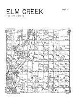 Elm Creek Township, Schroyer