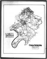 Cold Spring Precinct, Boone - Kenton - Campbell Counties 1883
