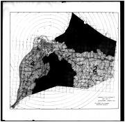 Index Map, Louisville and Jefferson County 1913