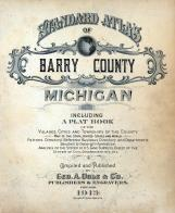Barry County 1913