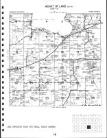 Becker County 1992 Minnesota Historical Atlas