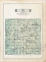 Medo Township, Blue Earth County 1929