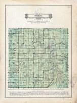 Sterling Township, Blue Earth County 1929