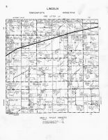 Code LN - Lincoln Township, Blue Earth County 1962