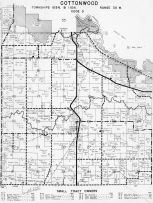 Code D - Cottonwood Township, Flandrau Park, Searles, Brown County 1961