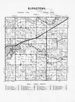 Code U - Burnstown Township, Springfield, Cottonwood River, Brown County 1961