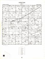 Burnstown Township, Springfield, Brown County 1969