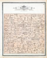 Vernon Township, Dodge County 1905