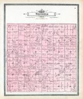 Westfield Township, Dodge County 1905