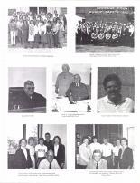 County Community Health and Welfare Dept., Goete, Kelm, Tomfohr, Terwilliger, Seeley, Sutherland, Wurst, Goodhue County 1984