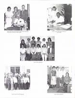 Even, Kells, Skorude, Melter, Charlson, County Welfare Dept., County Community Health Department, Goodhue County 1984
