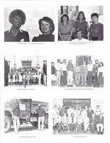Paulson, Fick, Crisp, Pohl, Mickelson, Fridell, Pinsonneault, County Highway Dept. Crew, Courthouse Personnel, Goodhue County 1984