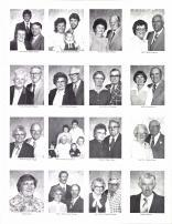 Peters, Peterson, Poncelet, Price, Prigge, Quam, Quast, Quell, Quimby, Goodhue County 1984