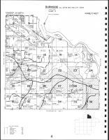 Burnside Township 1, Red Wing City, Goodhue County 1984