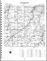Featherstone Township, Goodhue County 1984