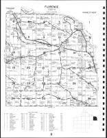 Florence Township, Frontenac, Old Frontenac, Goodhue County 1984