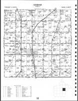 Goodhue Township, Goodhue County 1984