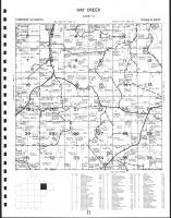 Hay Creek Township, Goodhue County 1984