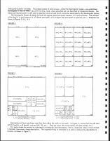 Land Descriptions , Goodhue County 1984