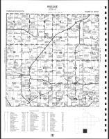 Roscoe Township, Goodhue County 1984