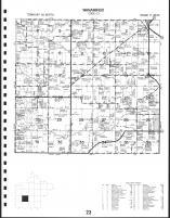 Wanamingo Township, Goodhue County 1984